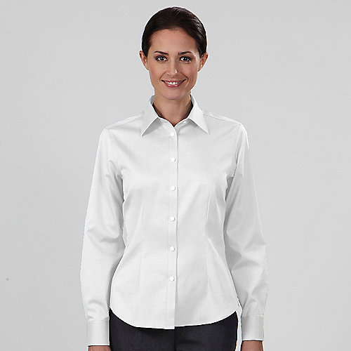 Womens Long Sleeve Dress Shirts With Unique Type – playzoa.com