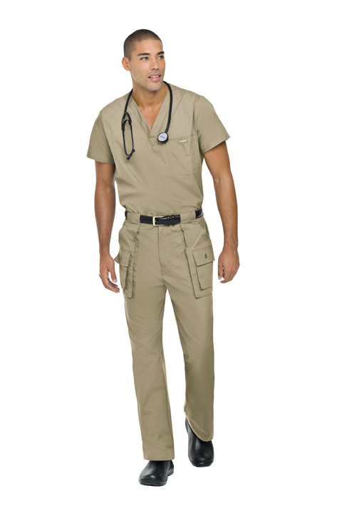 landau men You'll love the landau essentials men's cargo scrub pants from scrubs &  beyond enjoy free shipping on orders of $125 or more and our 110% price  match.